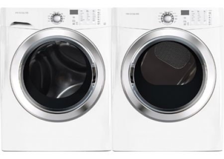 Frigidaire - FRIGLAUNDRY2 - Laundry Packages