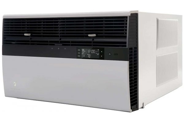 Large image of Friedrich Kuhl 23,000 BTU 10.4 EER 230V Smart Room Air Conditioner - KCL24A30B