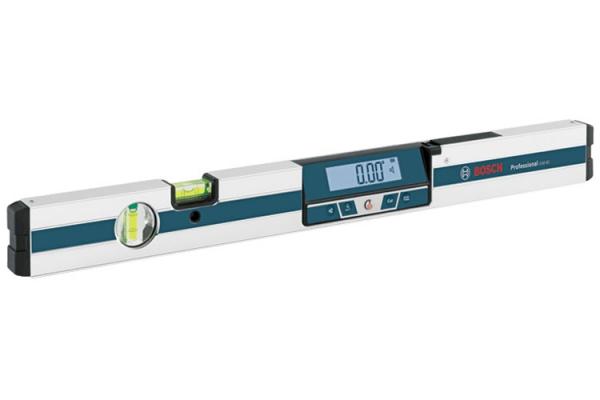 "Large image of Bosch Tools 24"" Digital Level - GIM 60"