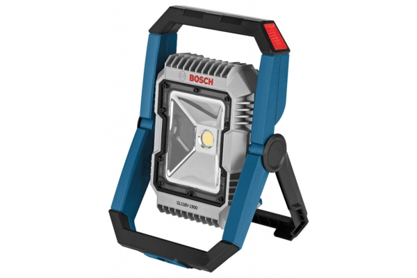 Large image of Bosch Tools 18V LED Floodlight (Bare Tool) - GLI18V-1900N