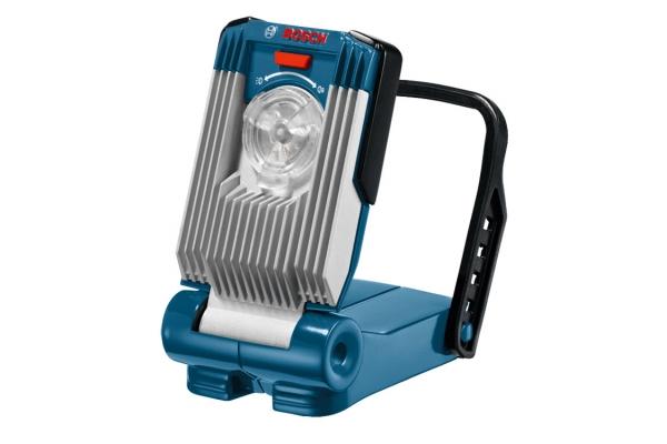Large image of Bosch Tools 18V LED Worklight (Bare Tool) - GLI18V-420B