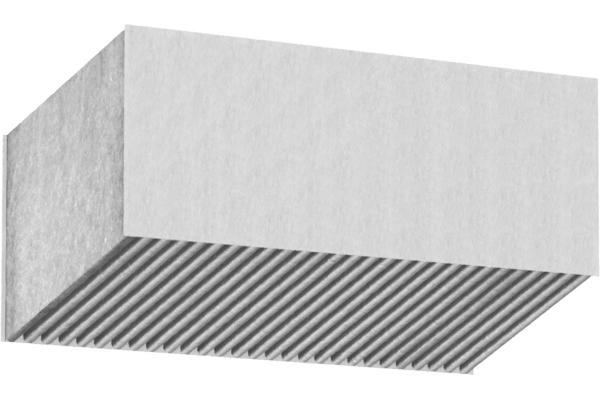 Large image of Gaggenau Charcoal Filter - AA442110