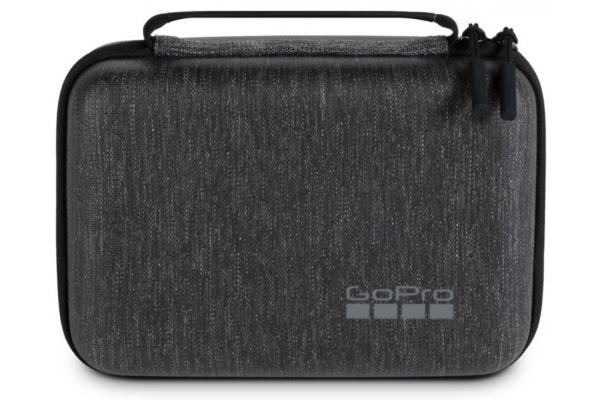 Large image of GoPro Casey Semi Hard Camera Case - ABSSC-002