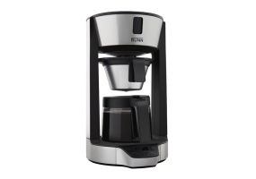 BUNN - HG - Coffee Makers & Espresso Machines
