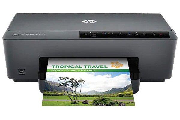 Large image of HP OfficeJet Pro 6230 ePrinter - HPOJP6230