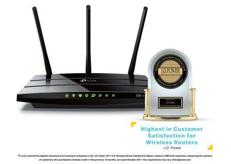 TP-LINK - ARCHERC1200 - Wireless Routers