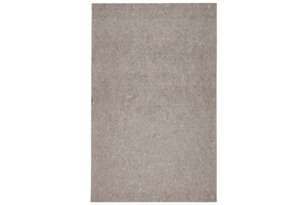 Large image of Jaipur Living 10x14 Premium Hold Rug Pad - RP01-10X14
