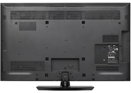 Sony 46 Quot Bravia Xbr Series Black Lcd Flat Panel Hdtv Kdl