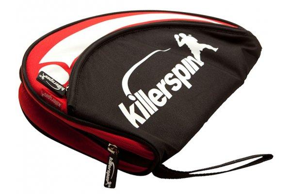 Large image of Killerspin Barracuda Paddle Case - 605-23