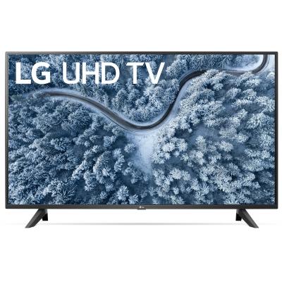 """LG 50"""" UP7000PUA Series 4K Smart UHD TV (2021)"""