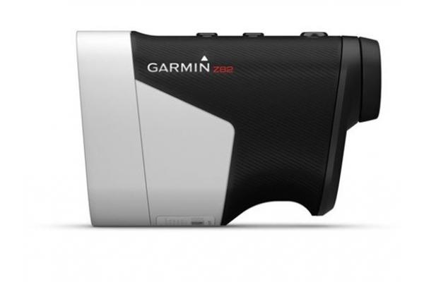Large image of Garmin Approach Z82 Golf Range Finder - 010-02260-00