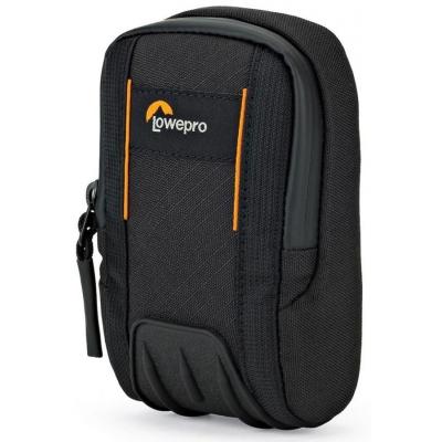 Lowepro Adventura CS 20 Black Camera Case