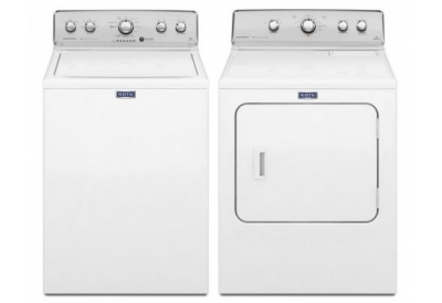 Maytag - MAYTLAUNDRYPACK3 - Laundry Packages