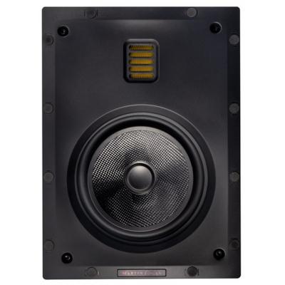MartinLogan Motion MW6 White In-Wall Speaker (Each)