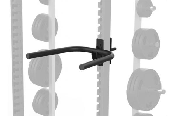 Large image of Matrix Magnum Dip Bars - MG-OPT3