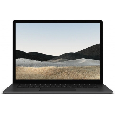 Microsoft - Surface Laptop 4 - 15 Touch-Screen  Intel Core i7  16GB Memory - 512GB Solid State Drive (Latest Model) - Matte Black