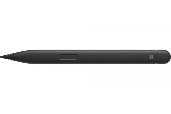 Large image of Microsoft Surface Slim Pen 2 - 8WV-00001