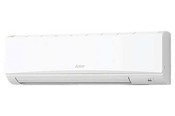Large image of Mitsubishi 30,700 BTU Indoor Cooling Unit - MSYD30NA8