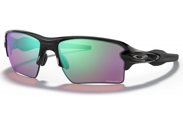 Large image of Oakley Flak 2.0 XL Prizm Golf Sunglasses, 59mm - OO918805
