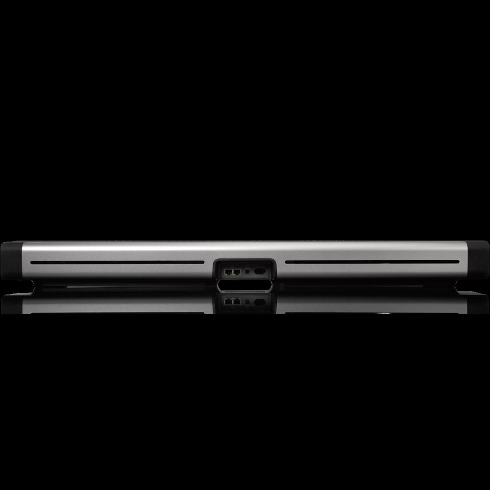 Sonos Home Theater Sound Bar Speaker Playbar