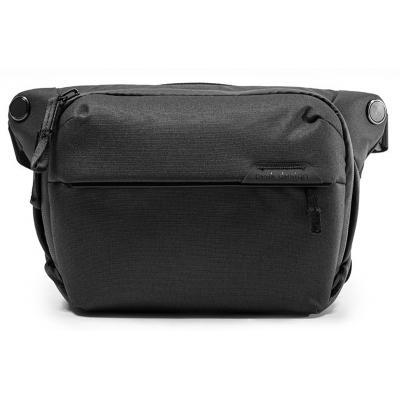 Peak Design Black Everyday Sling 3L Bag