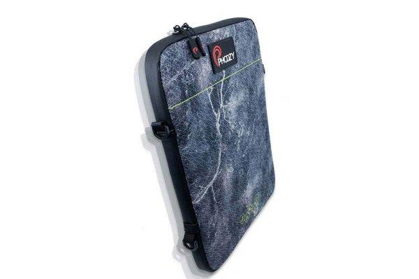 """Large image of Phoozy 11"""" Mako Sleeve Carrying Case - 810400"""