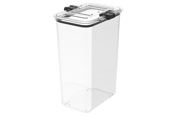 Large image of Prepara Latchlok 22.5 Cup Tritan Food Storage Container - LL25182