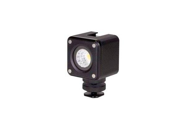 Large image of ProMaster Small Block WR LED Light Kit - PRO3835