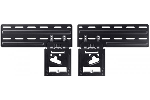 Large image of Samsung 2021 Slim Fit Wall Mount - WMN-A50EB/ZA