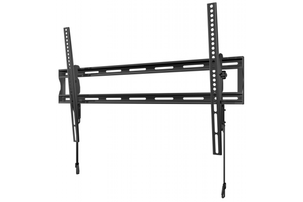 """Large image of Secura Tilting Wall Mount For Flat-Panel TVs 40"""" - 70"""" - QLT35-B2"""