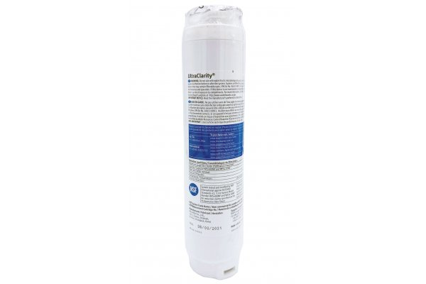 Large image of Thermador Freedom Replacement Water Filter - REPLFLTR30