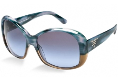 Prada - PR 03MS - Sunglasses