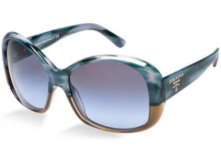 Prada - PR 03MS - Sunglasses