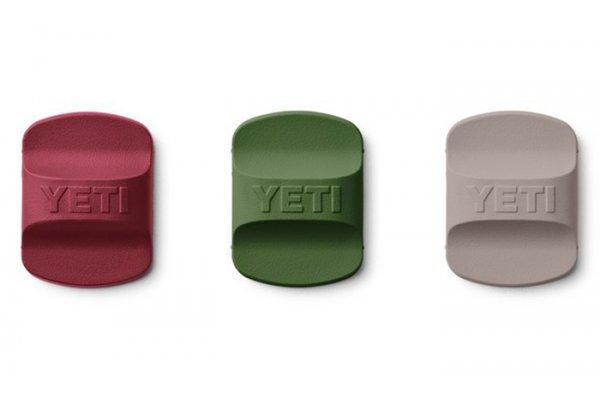 Large image of YETI Rambler MagSlider Seasonal Color Pack - 21071500451