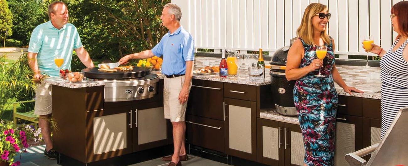 Evo Premium Grills At Abt Alibaba.com offers 1,116 evo grill products. evo premium grills at abt