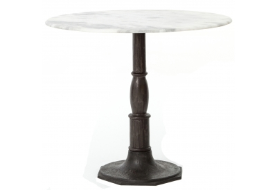 Four Hands - IRCK-049-CBW - Occasional & End Tables