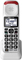 Additional Cordless Handsets