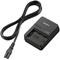 Digital Camera Batteries & Chargers