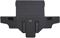 Drone Remote Controllers & Accessories
