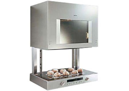 Gaggenau - BL253610 - Single Wall Ovens