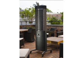 Grandhall - THLSO9ANG - Outdoor Heaters