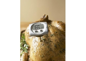 Taylor - 608 - Kitchen Thermometers