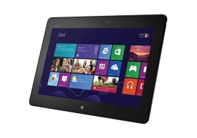 ASUS - TF600TB1GR - iPad & Tablets