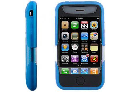 iSkin - REVO3G-BE - iPhone Accessories