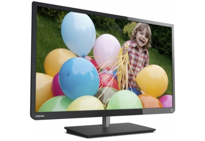 Toshiba - 32L1350U  - All Flat Panel TVs
