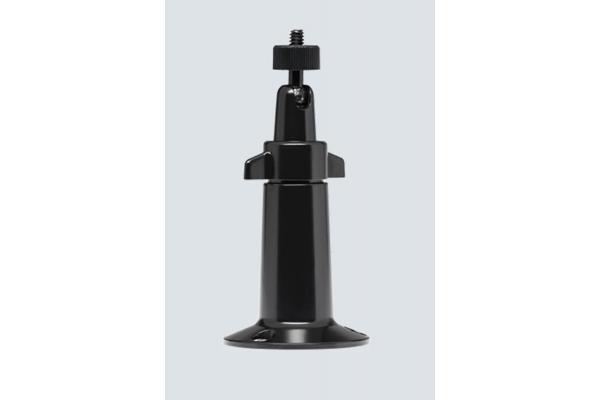 Large image of Arlo Black Indoor/Outdoor Mount (Pair) - VMA1000B10000S