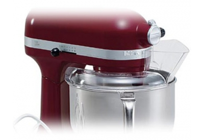 KitchenAid - KN1PS - Stand Mixer Accessories