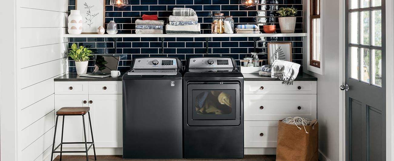 GE Appliances | Abt
