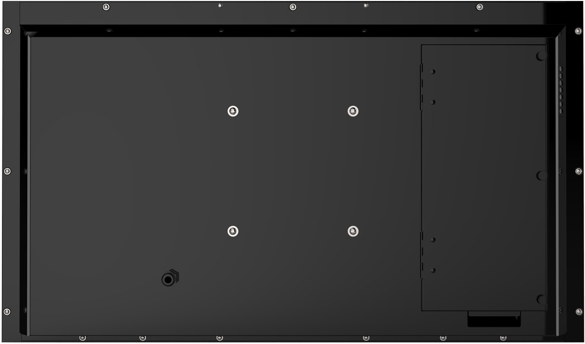 Sunbritetv 55 Quot Signature Outdoor 4k Led Tv Sb S 55 4k Bl