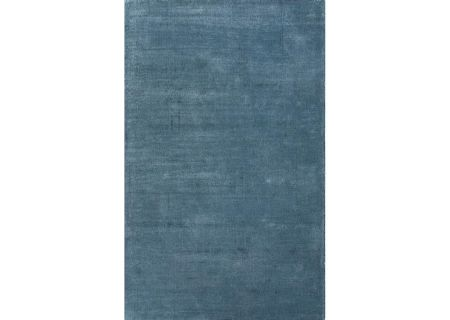 Jaipur Living Konstruct Collection Blue Heaven Kelle Area Rug - KT30-5X8
